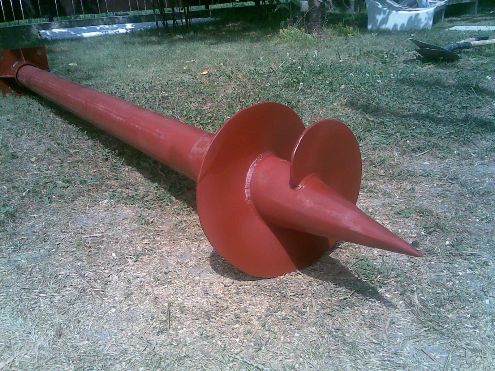219 труба
