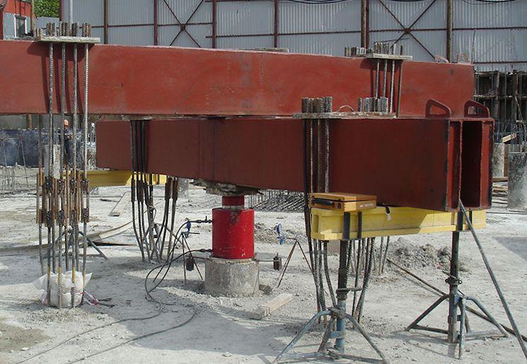 test-piles-03
