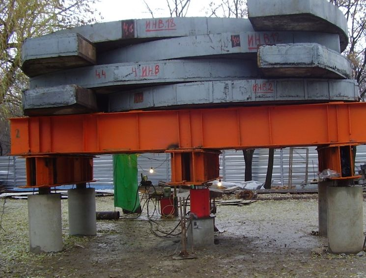 test-piles-04